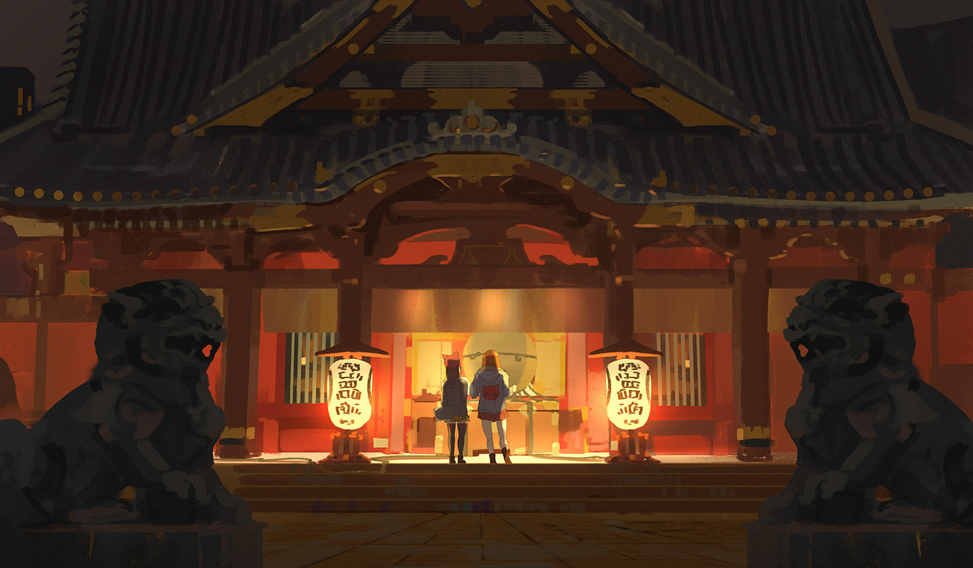 179 365 At the temple, Atey Ghailan_01