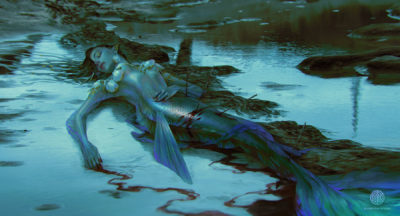 A Pearl Mermaid Hunt, Valentina Remenar_01