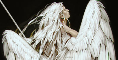 Angel Detail, Valentina Remenar_02