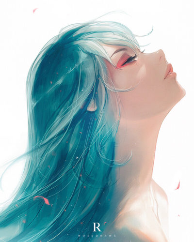 Bloom, Ross Tran_01