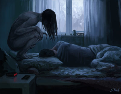 Creepy paintings 1, Stefan Koidl_01