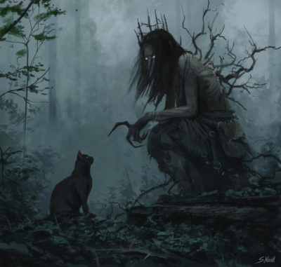 Creepy paintings 1, Stefan Koidl_03