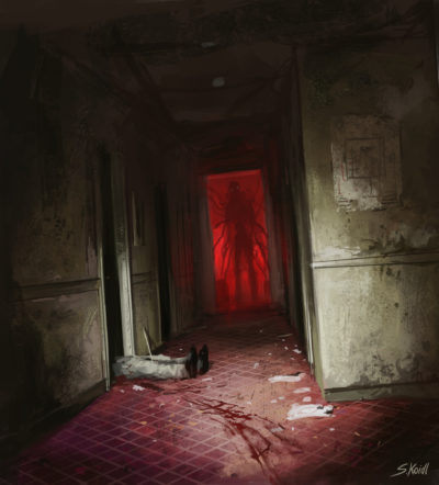 Creepy paintings 1, Stefan Koidl_04