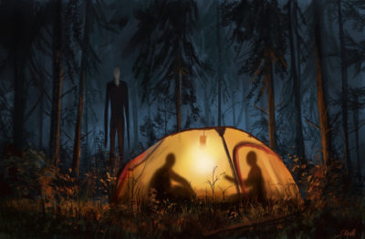 Dail Spitpaint 3 Being haunted, Stefan Koidl_21
