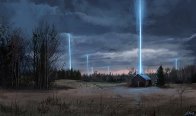 Dail Spitpaint 3 Blue light in the dark 2, Stefan Koidl_14