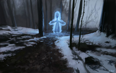 Dail Spitpaint 3 Blue light in the dark, Stefan Koidl_13
