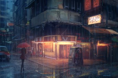 Daily sketches, week-001, Nikolai Lockertsen_03