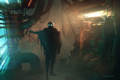 Daily sketches week 29, Nikolai Lockertsen_05