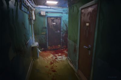 Daily sketches week19, Nikolai Lockertsen_03