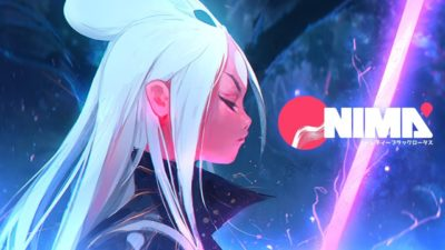 NIMA Kickstarter! MY BOOK IS FINALLY HERE!, Ross Tran_02