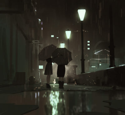 Path of Miranda Random sketch, Atey Ghailan_03(1)