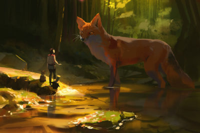 Recent sketches 11, Atey Ghailan_01