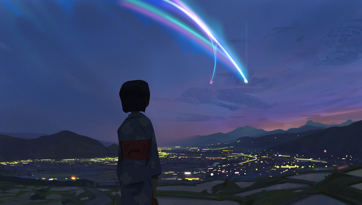 Recent sketches 5, Atey Ghailan_01