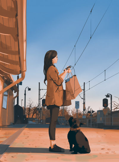 Recent sketches 7, Atey Ghailan_03