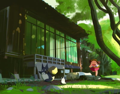 Recent sketches 8, Atey Ghailan_03