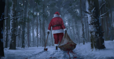 Santa is coming 2, Stefan Koidl_02