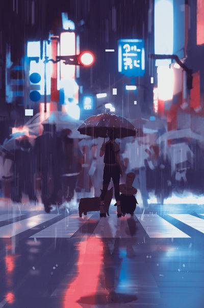 Sketches, Atey Ghailan_02