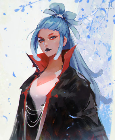 Sloan Blue , Ross Tran_01