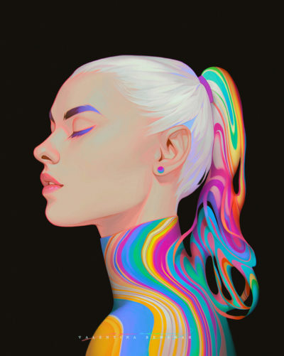 Spectrum The Dreamer, Valentina Remenar_02