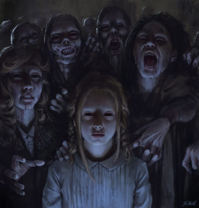 The Children The children 1, Stefan Koidl_01