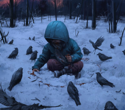 The Children The children 3, Stefan Koidl_03