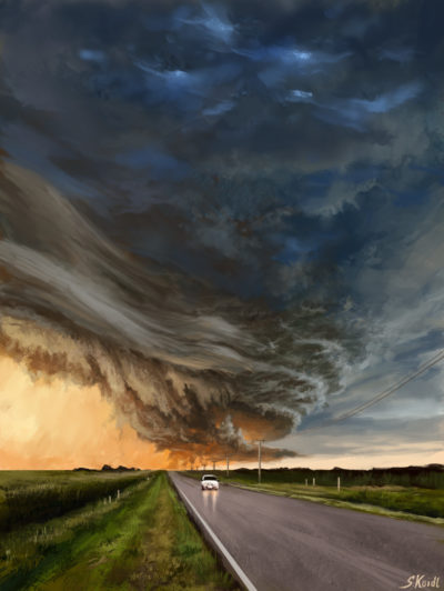 The Storm, Stefan Koidl_01