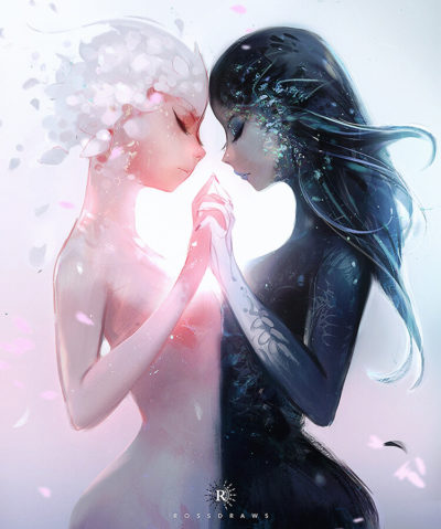 Touch, Ross Tran_01