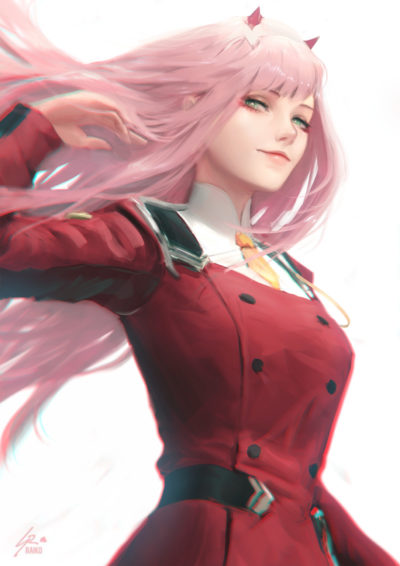 Zero Two, Sean 'Raiko' Tay_01
