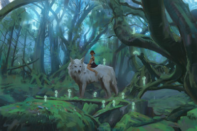 atey-ghailan-final-painting-v3