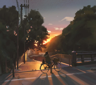 atey-ghailan-final-painting222