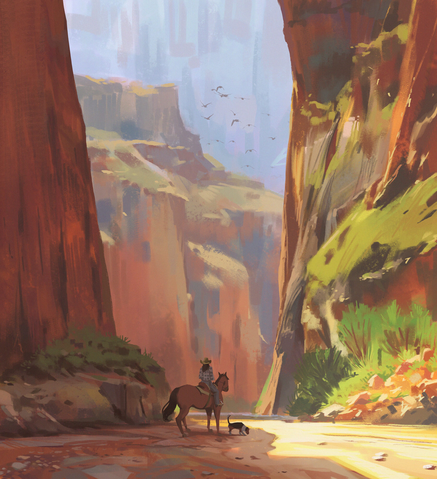 atey-ghailan-grand-canyon-final-painting