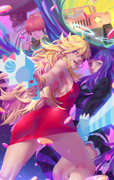 panty and stocking with garterbelt, WHO ._01