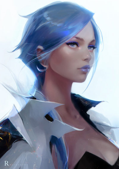 rossdraws-lyris-portrait-portrait2