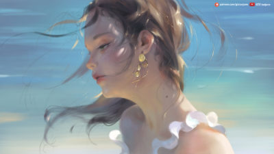 sea breeze, Taejune Kim_01