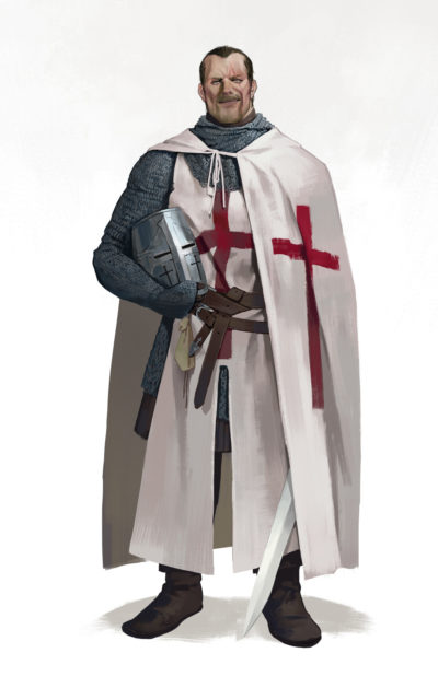 work-man-teutonic-knight
