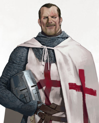 work-man-teutonic-knight-hex