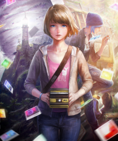 __max_caulfield_and_chloe_price_life_is_strange_drawn_by_arata_yokoyama__517d6a17ea00c20a5d9303091881aeb2