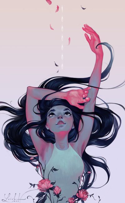 1 million, Lois van Baarle_01