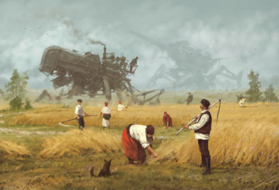 jakub-rozalski-location-03s