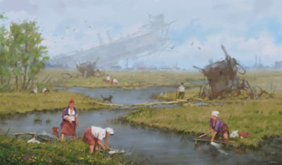 jakub-rozalski-location-07s