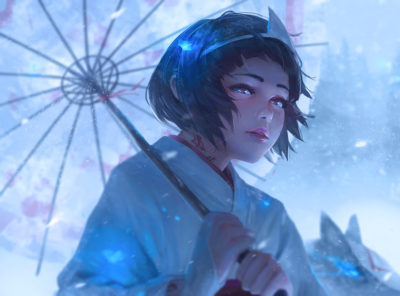 __nora_noragami_drawn_by_guweiz__19afb11130254ee9044ef555a9a378e0