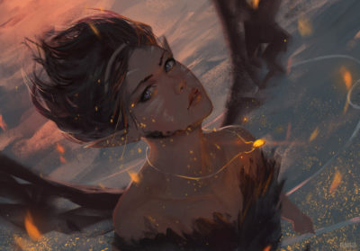 __original_drawn_by_guweiz__c514fc90e711607d37823c448a81dcfa