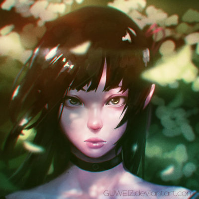 __original_drawn_by_guweiz__sample-1667fa5ebba2ff961eac00cc3a2162a6