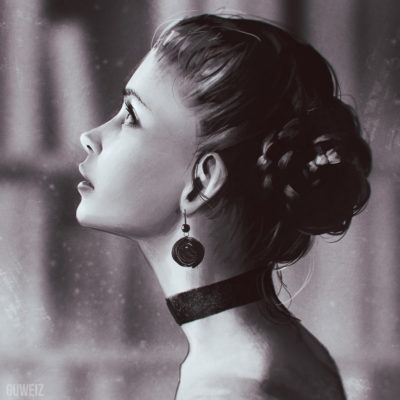 __original_drawn_by_guweiz__sample-4ae1b0a020267b61bfa178ca688b668f