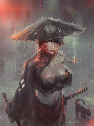 __original_drawn_by_guweiz__sample-f3349d2c17be3bfeb22cafff1036a344
