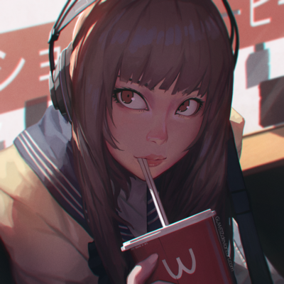 __wcdonalds_and_etc_drawn_by_guweiz__035fa4ac28541ce6986c01d9590c5953