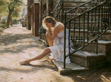 29_Steve Hanks – Tutt'Art@ (31)