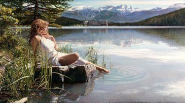 37_Steve Hanks – Tutt'Art@ (47)