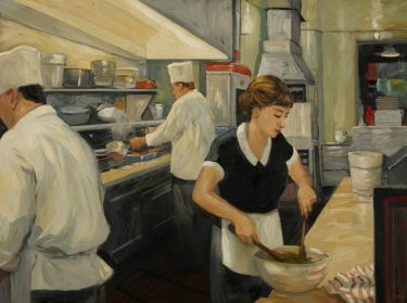 Sally Storch Tutt'Art@